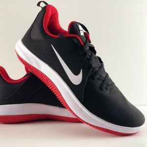 Nike Shoes | Nike Fly By Low